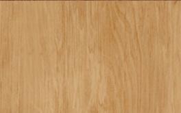 Arbawood Simply Wood Hardly Wood